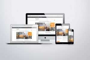 Website-rue-de-rosa