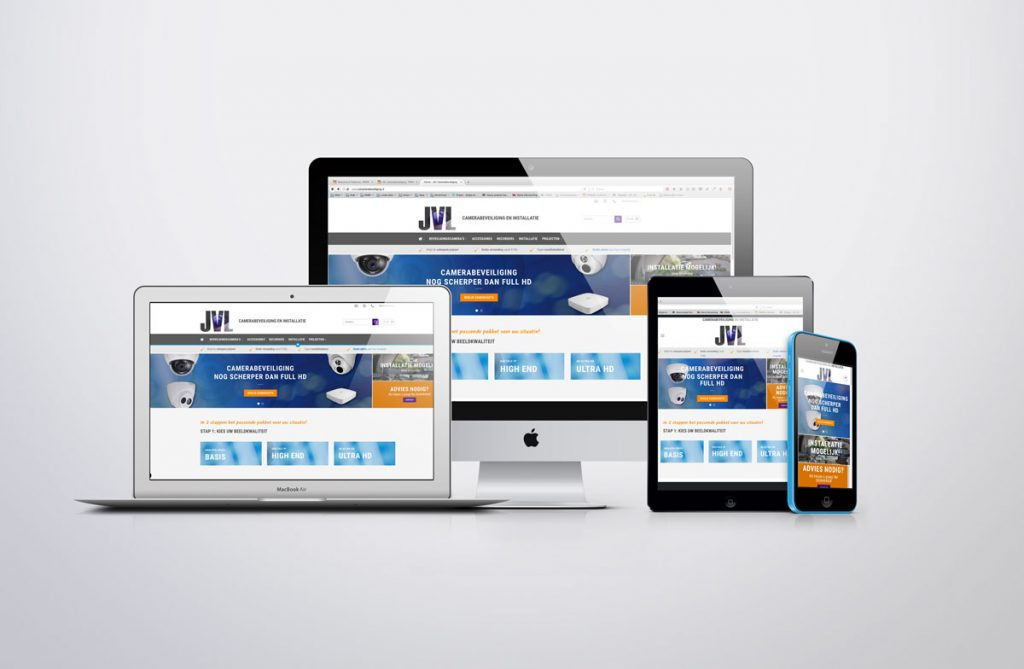 Website-laten-maken-