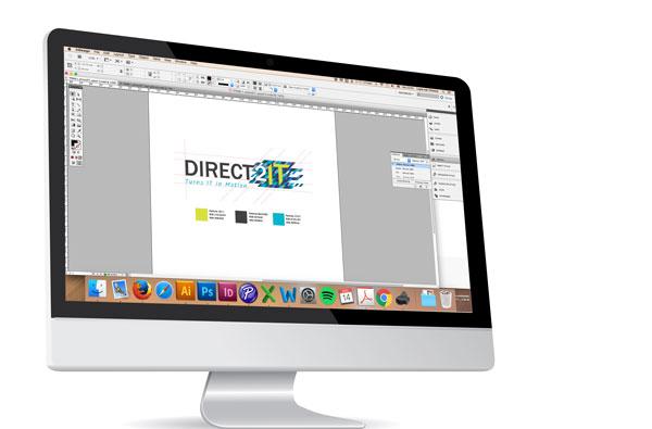 logo-ontwerp-op-maat-screen
