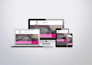 responsive-website-laten-maken
