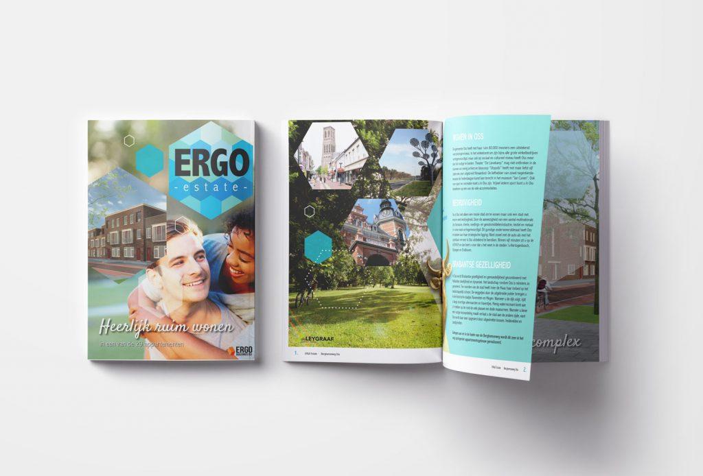 Brochure-nieuwbouw-project