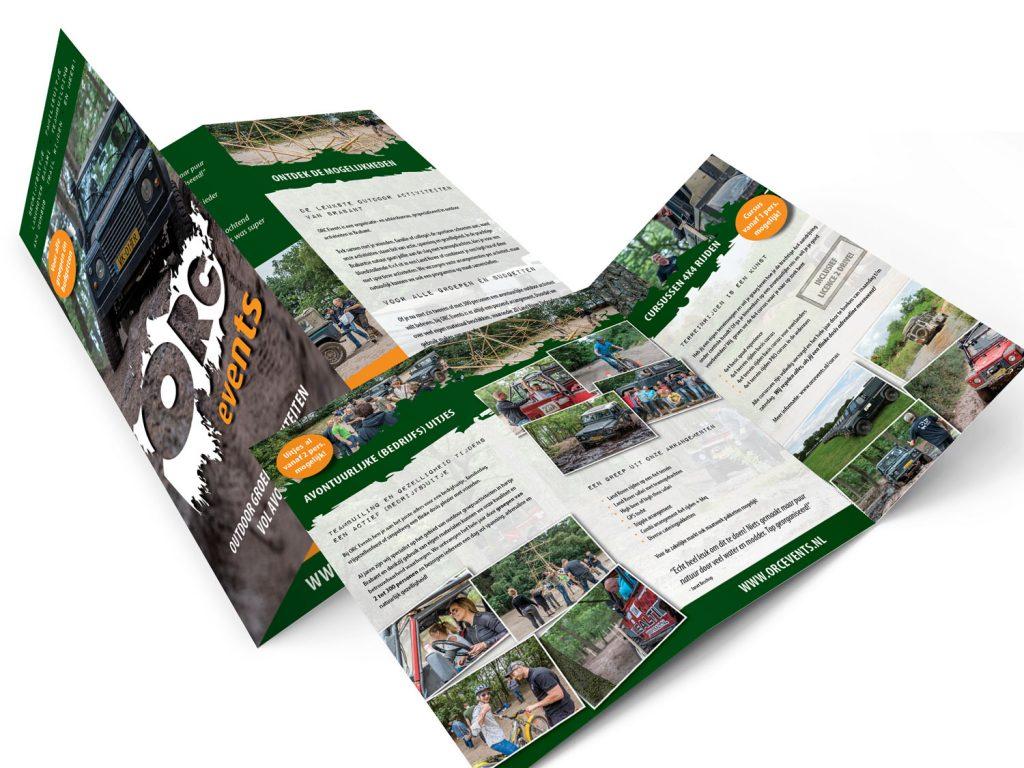 brochure-laten-maken